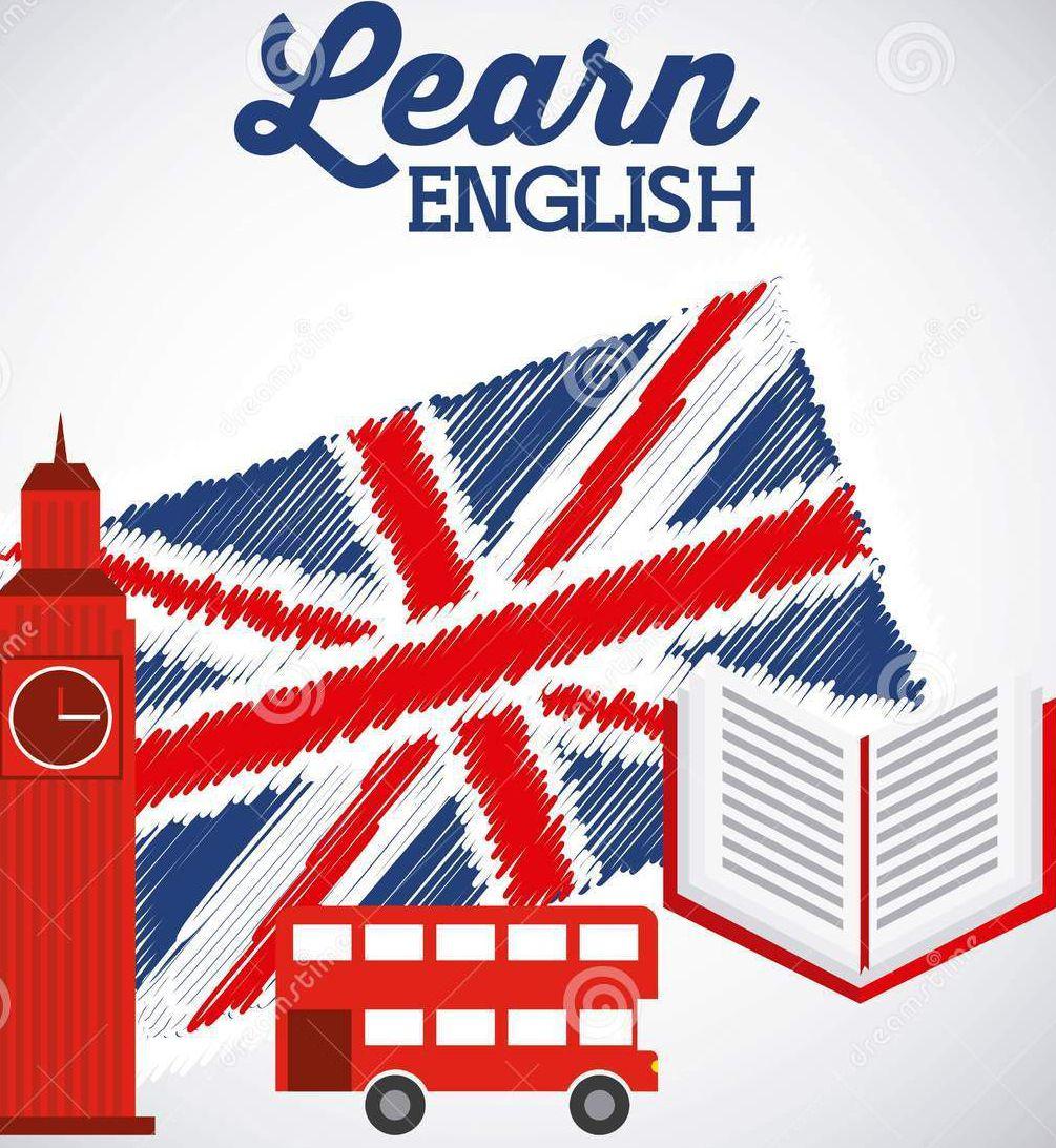 Αγγλικά
